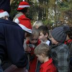 Kerstspectakel_2011_032.jpg