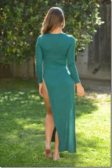 tight-dresses-hot-026