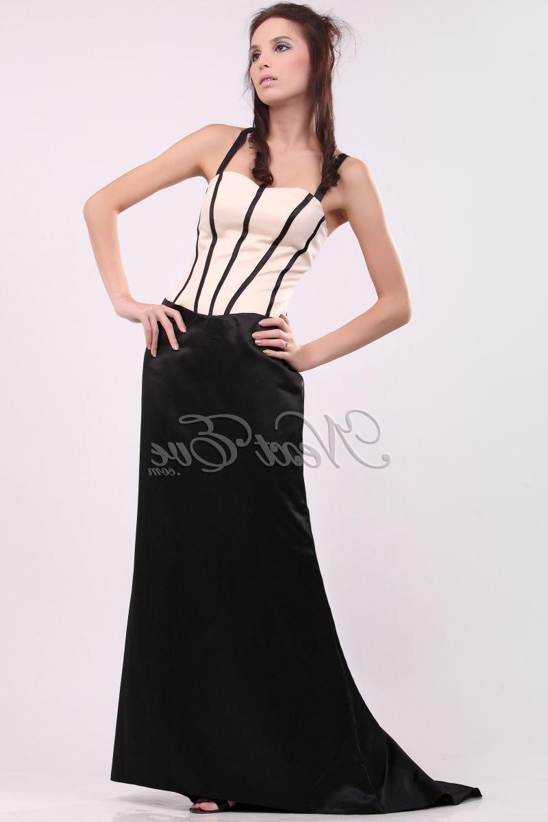 Evening Dress Formal Gown