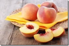 536818-top-10-fruits-you-should-buy-organic-and-enjoy-peach-n-roses-health