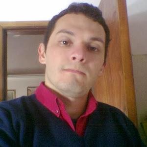 eduardo coder garcia: