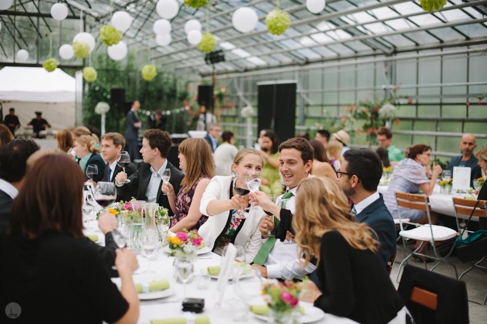 Ana and Peter wedding Hochzeit Meriangärten Basel Switzerland shot by dna photographers 1179.jpg