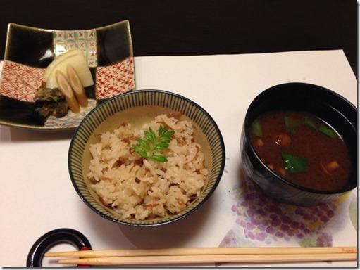 Sappro JPN restaurant - 1 (1)