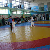 kubokAstrahani201272.jpg
