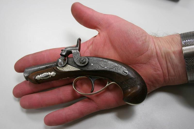 More Civil War uniform buttons title=