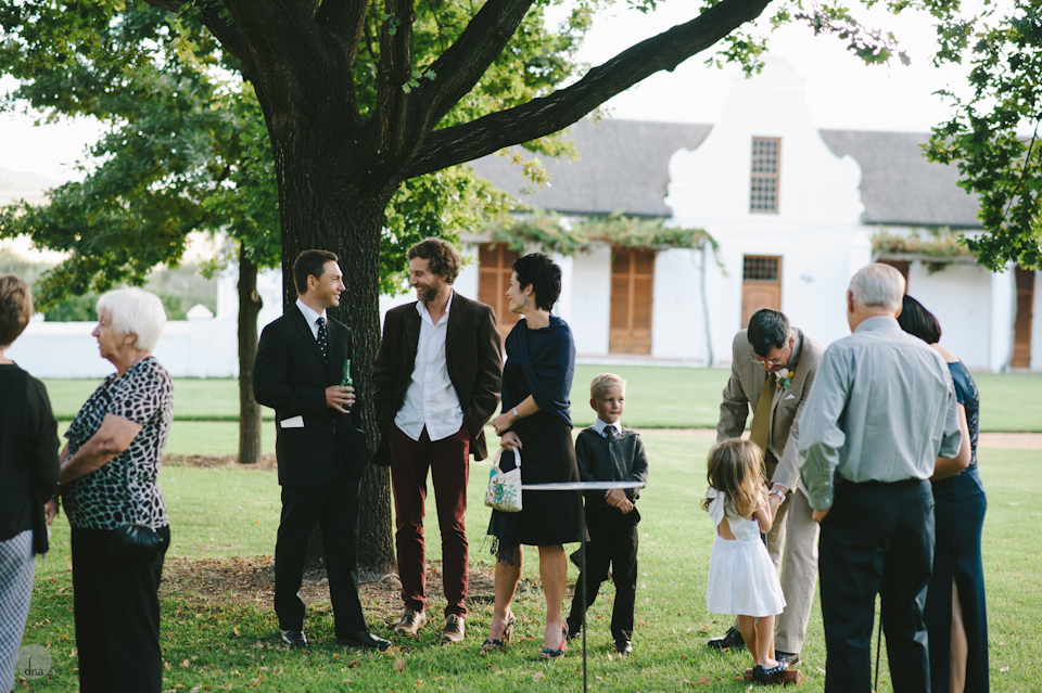 Adéle and Hermann wedding Babylonstoren Franschhoek South Africa shot by dna photographers 221.jpg