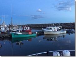 Grande Riviere Fishing Port 2015-08-02 001