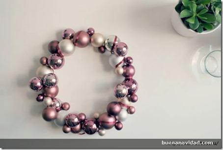 adornos navidad manualidades buenanavidad com (22)