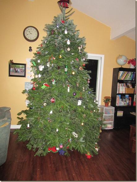 11-27 Christmas tree 12