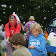 camp discovery - monday 274.JPG