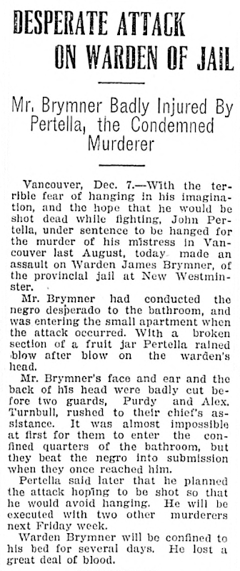 1908Dec8-Pertillo-Attacks-Warden