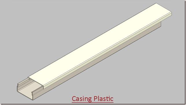 Casing-Plastic_2