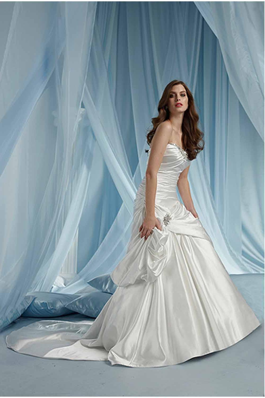 Lds Wedding Dresses Mesa Az Parvin S Invitation