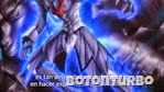 Saint Seiya Soul of Gold - Capítulo 2 - (67)