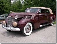 1940-cadillac-convertible-hemmings