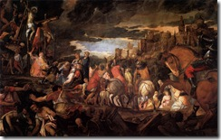 42047-crucifixion-veronese-paolo