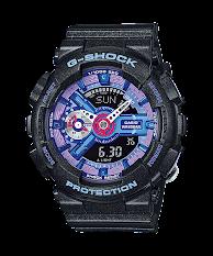 Casio G-Shock : GST-S100G-1A