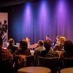 Octubre 2015 - Quartet de Clarinets Siboney