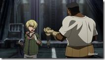 Gundam Orphans - 02 -13
