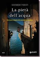 LaPietaDellAcqua_AntonioFusco