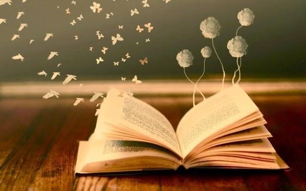 maggio_dei_libri_2015
