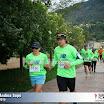 maratonandina2015-084.jpg