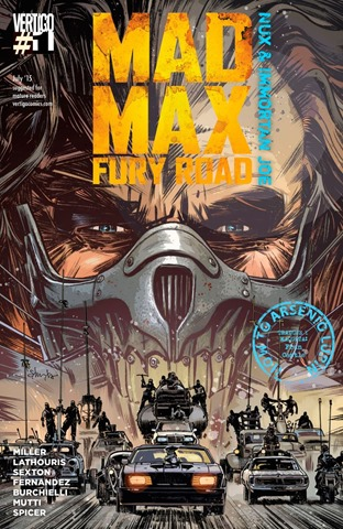 Mad-Max--Fury-Road---Nux-&-Immortan-Joe-(2015-)-001-000