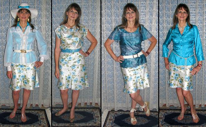 Wardrobe 09