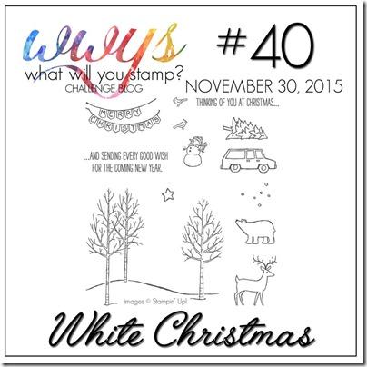 wwys white christmas