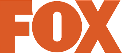 FOX FAMILY TV