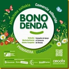 BonoDenda-PEGA-2015-2