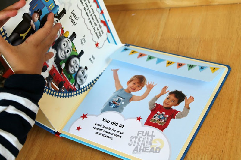 toddler-turning-page-of-book