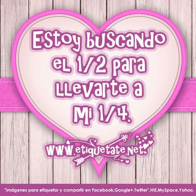 Tarjetas Chistosas De Amor - Bonitas frases graciosas Imagenes de facebook Postales