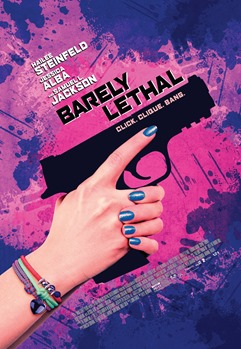 barely-lethal_poster