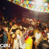 2016-02-13-post-carnaval-moscou-396.jpg