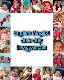 http://www.irrayyan.com/2015/06/segmen-bloglist-june-july-irrayyancom.html