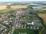 Lomnice_nad_Luznici_035.JPG