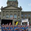 Schuljahr 2014-2015 » Frauenlauf Bern 2015