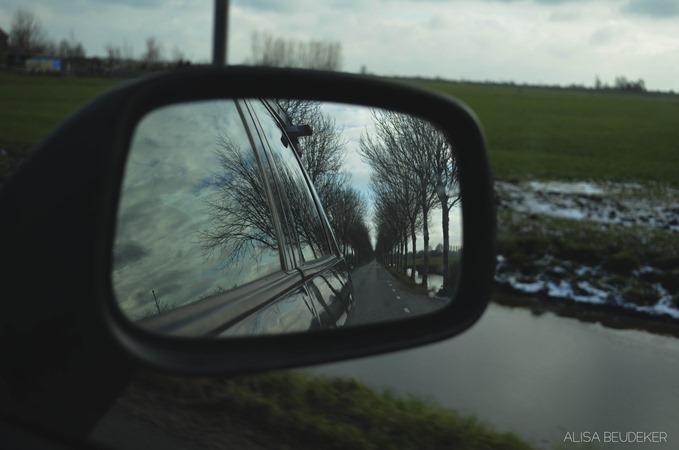 roads alisa beudeker