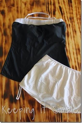 Hapari Swimwear (5)