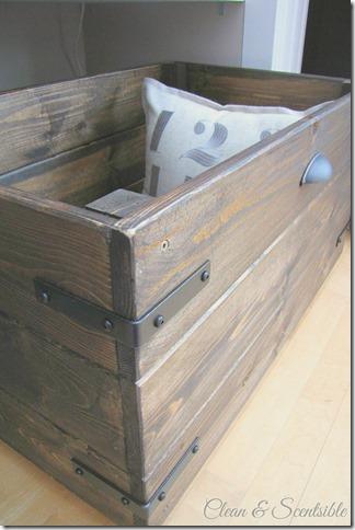 caixote-de-madeira