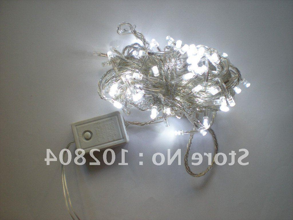 6 String 600 mini White Color