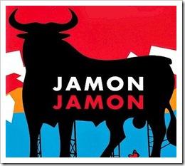 grande_jamon_jamon_