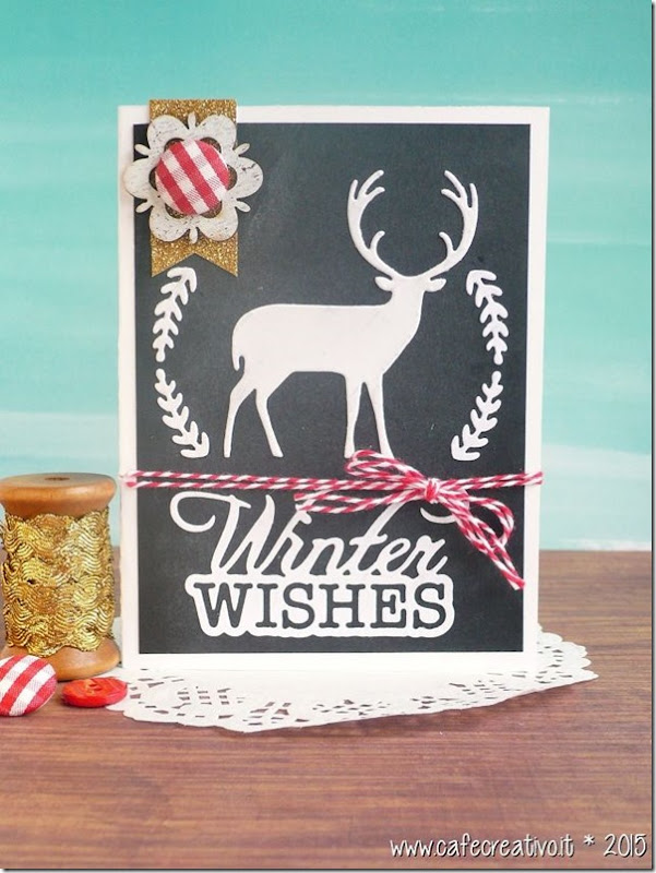 auguri-natale-christmas card-scrap-fustelle sizzix-by Anna cafecreativo (1)
