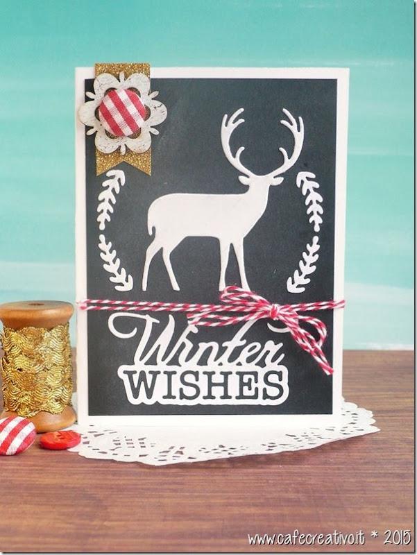 auguri-natale-christmas card-scrap-fustelle sizzix-by Anna cafecreativo (1)
