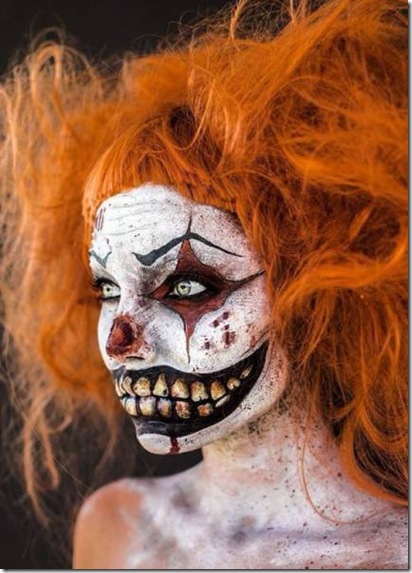 scary-halloween-makeup-023