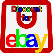 Download Discount Launcher for Ebay APK to PC