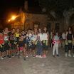 2015-sotosalbos-fiestas (101).JPG