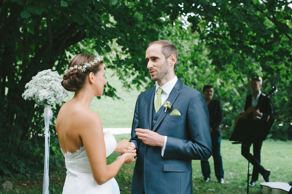 Ana and Peter wedding Hochzeit Meriangärten Basel Switzerland shot by dna photographers 512.jpg
