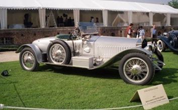 2000.09.09-139.20-Rolls-Royce-Silver[2]
